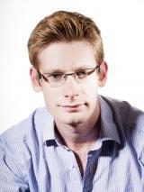 Philip Bedford