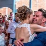 Visualise Wedding Photography