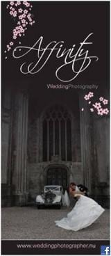 Dorset Wedding-photography Lrps