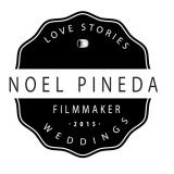 Noel Pineda
