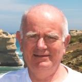 Pete Jenkins
