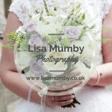 Lisa Mumby
