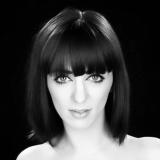 Samantha Jayne Photography