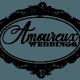Amoureux Weddings
