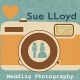 Susan Lloyd-Cowley