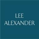 Lee Alexander