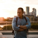 Mike Gutowski Photography