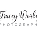 Tracey Warbey