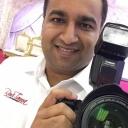 Ravi Tanna