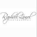Raphael Lionel
