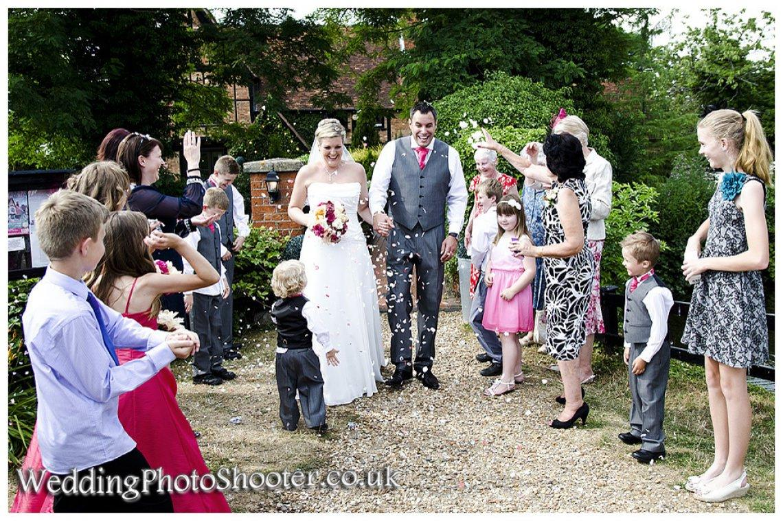 WeddingPhotoShooter.co.uk