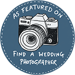 Wedding Photographers UK