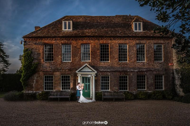 Westenhanger Castle Kent Wedding!<br /><br />Graham Baker Photography<br />London Kent and the South East Wedding Photographer