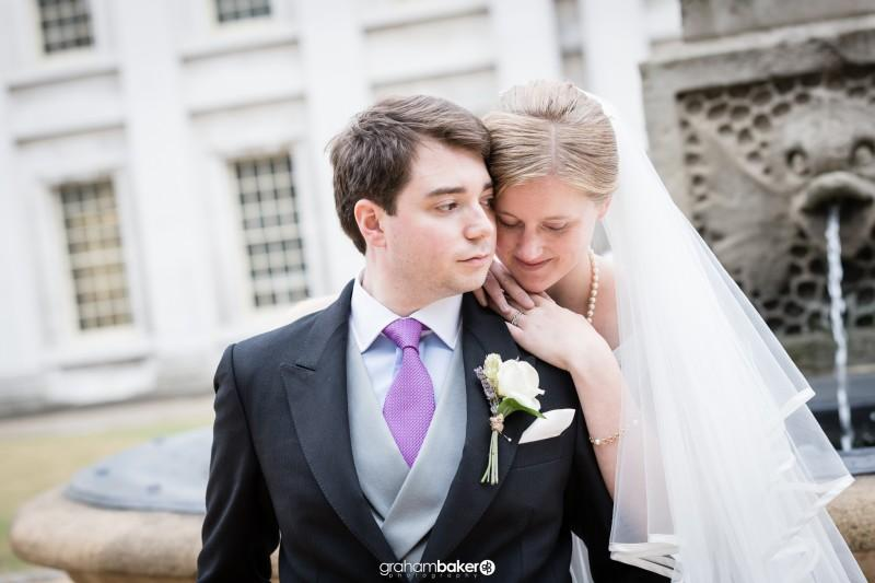 Old Royal Naval College Greenwich Wedding!<br /><br />Graham Baker Photography<br />London Kent and the South East Wedding Photographer