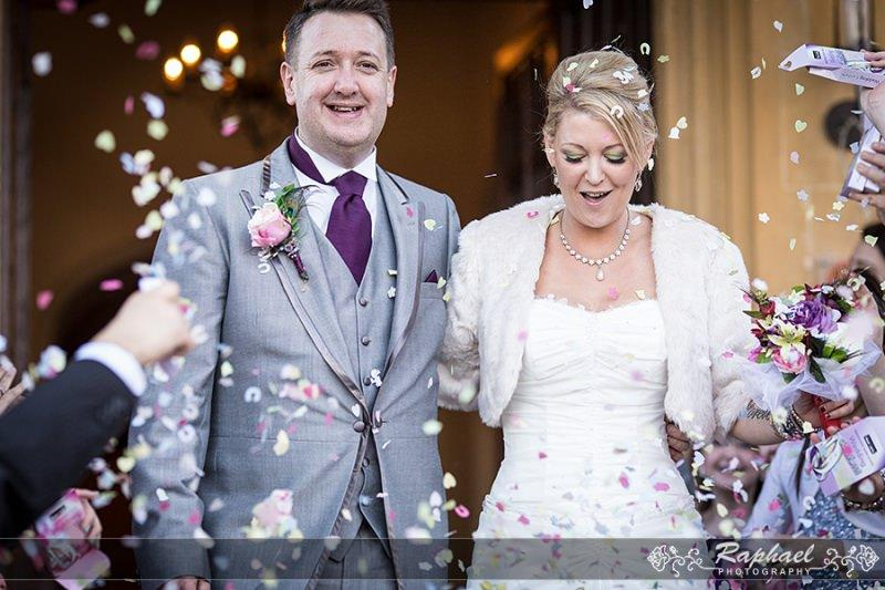 wedding-photographer-london-devere-horsley-park-hotel
