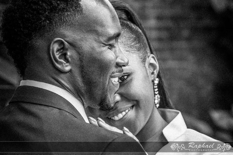 wedding-photographer-london-clarion-collection-park-hotel