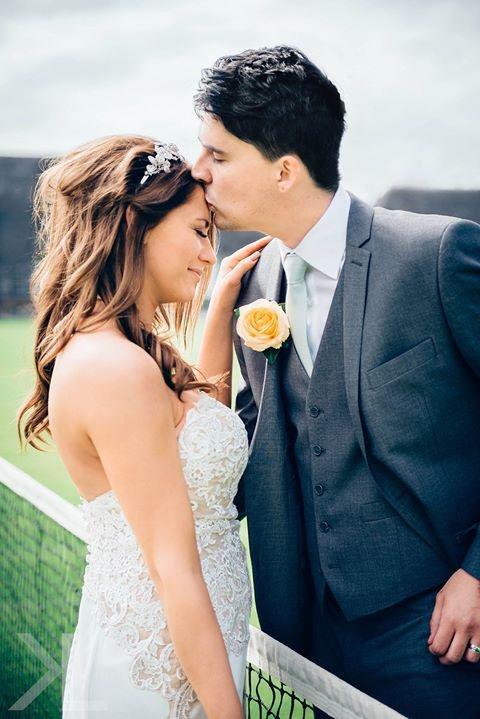 clacton_wedding