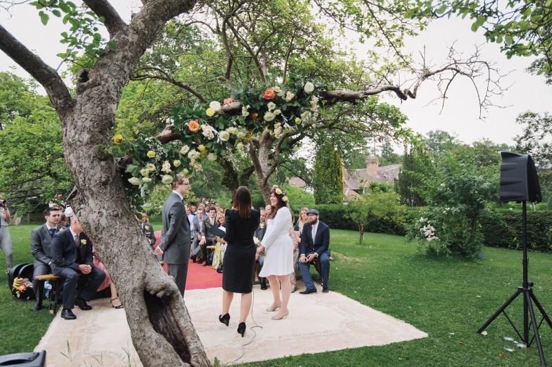 wedding-photography-surrey-1-3 copy