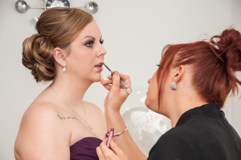 bridal preparations-7211