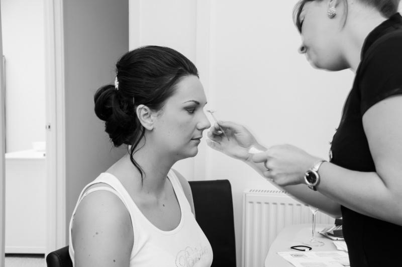 bridal preparations-28