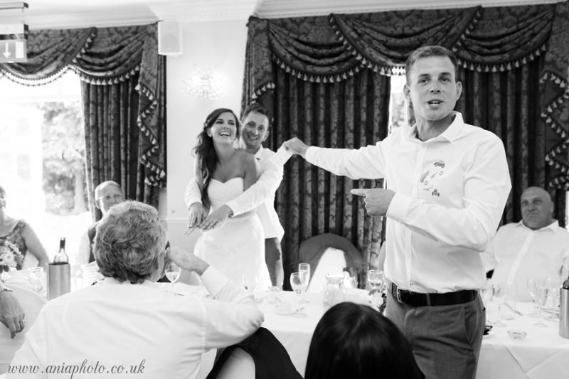 aniaphoto wedding (4)