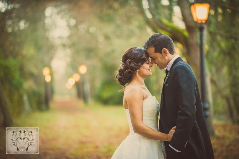 2013 TTD Sheila y Jorge Romantic Vineyard Weddings-Joaquin Mayayo Wedding Photographer-50