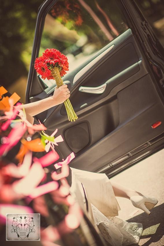 2014 Luisa and Enrique Wedding story- Romantic Vineyard Weddings-Joaquin Mayayo Wedding Photographer-128