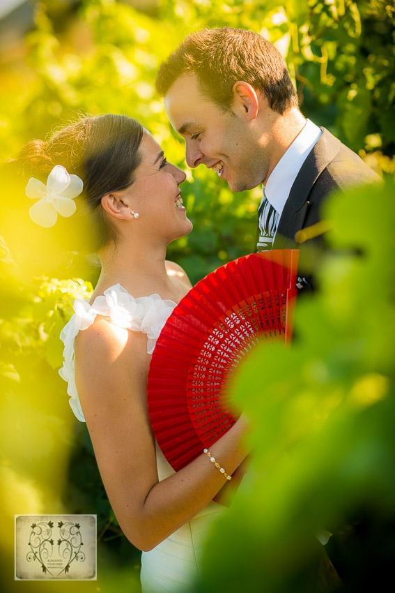 2014 Vanesa and David Romantic Vineyard Weddings-Joaquin Mayayo Wedding Photographer-33