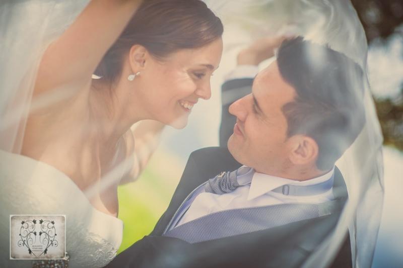 2014 Nagore and Alvaro Romantic Vineyard Weddings-Joaquin Mayayo Wedding Photographer-55