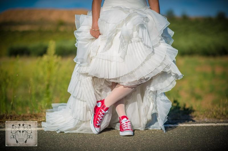 2014 Vanesa and David Romantic Vineyard Weddings-Joaquin Mayayo Wedding Photographer-6