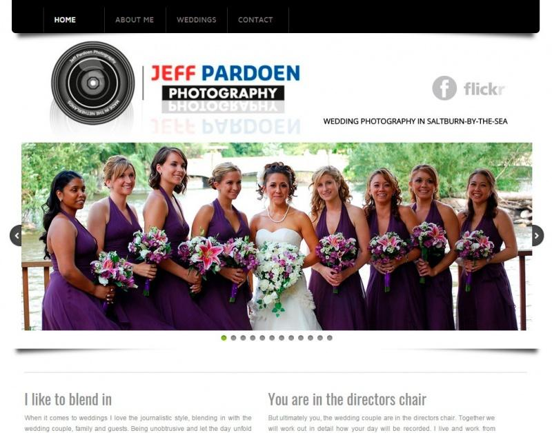 jeffpardoenphotography