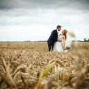 Lincolnshire Photographers