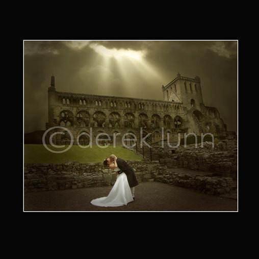 Derek Lunn The Photographer
