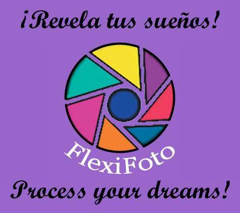 FlexiFoto