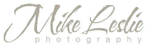 Mike Leslie Photography