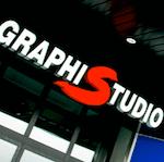 Graphistudio