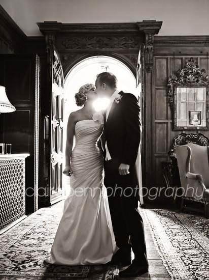 Claire Penn Photography