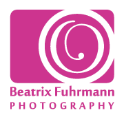 Pictures of Love by Beatrix Fuhrmann Photography