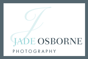 Jade Osborne Photography