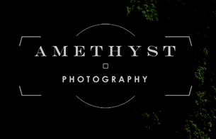 Amethyst Photography