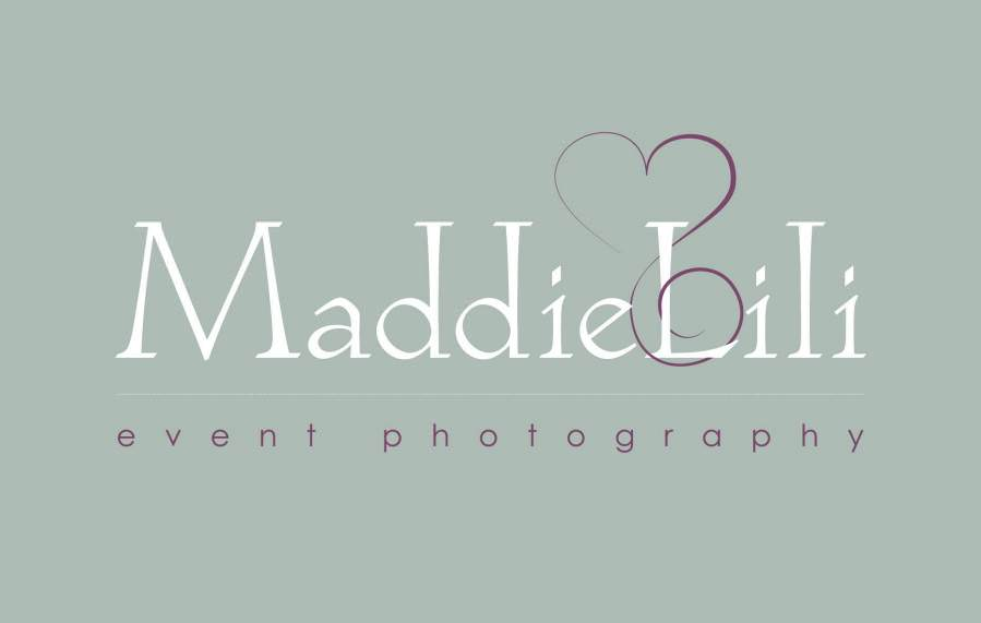 Maddielili Event Photography