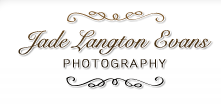 Jade Langton Evans Photography