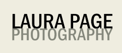 Laura Page Photography
