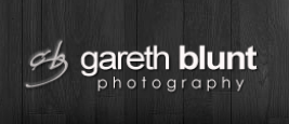 Gareth Blunt Photography