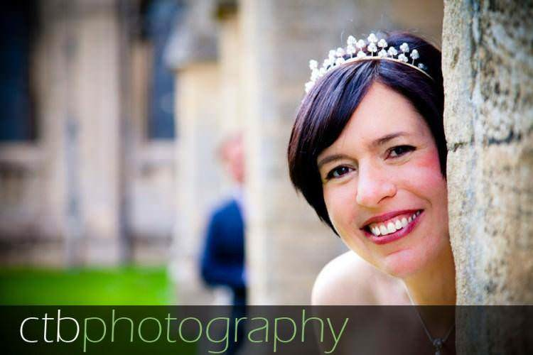 Chris Bottrell Wedding Photography Norwich