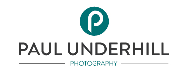 Paul Underhill wedding photojournalist