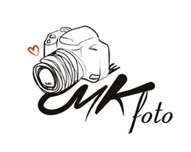 MKFoto.co.uk
