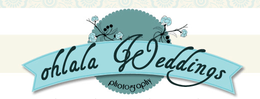 Ohlala Weddings
