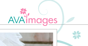 AVA Images