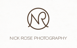Nick Rose Photography